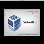 VirtualBox headless, boot/1